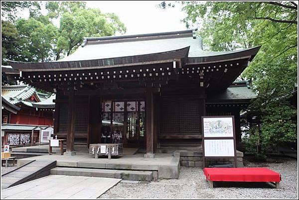 冰川神社 (6)