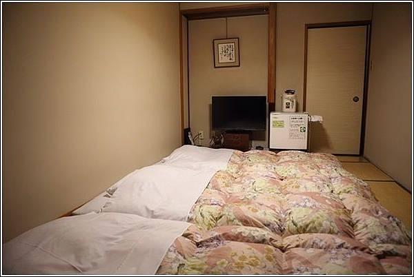 TOKIWA HOTEL (1)