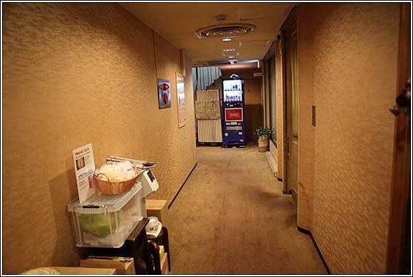 TOKIWA HOTEL (7)