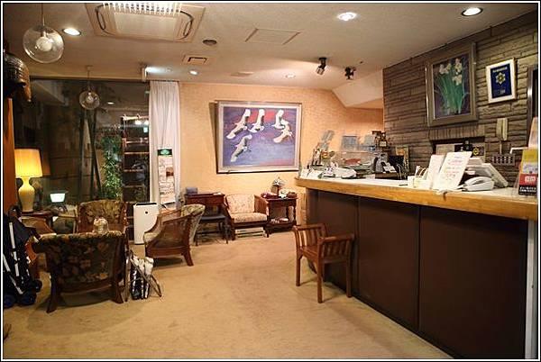 TOKIWA HOTEL (6)