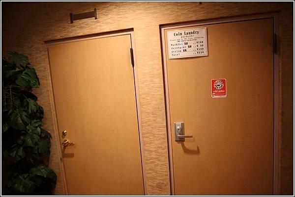 TOKIWA HOTEL (11)