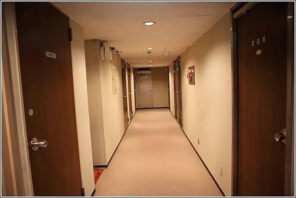 TOKIWA HOTEL (14)