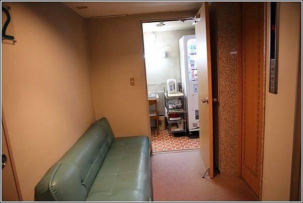 TOKIWA HOTEL (15)