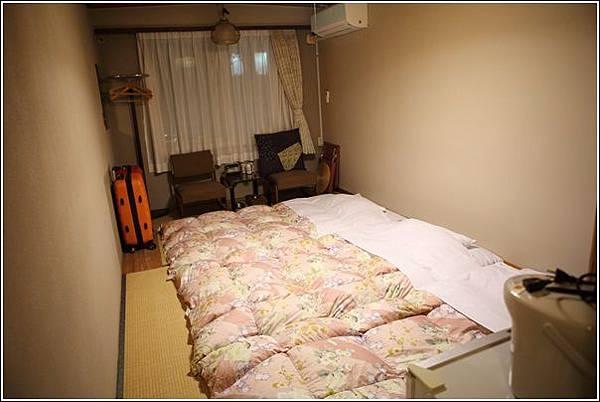 TOKIWA HOTEL (17)