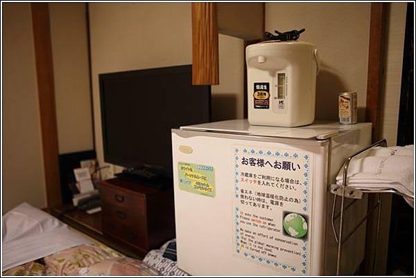 TOKIWA HOTEL (18)