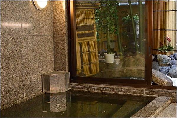 TOKIWA HOTEL