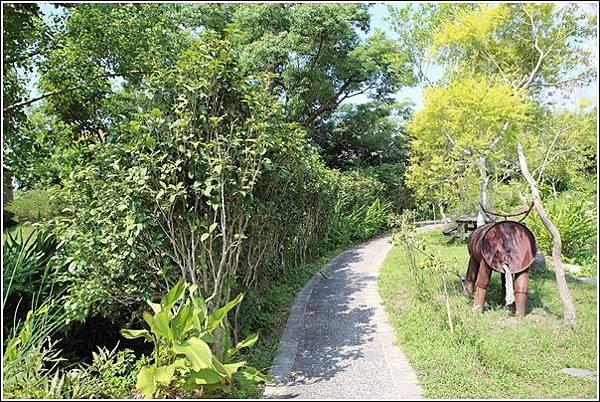 花泉農場 (5)