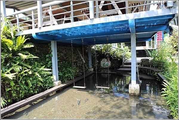 花泉農場 (7)