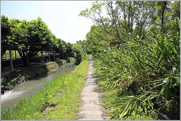 花泉農場 (26)