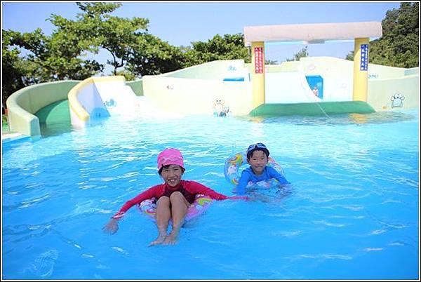 三星游泳池 (7)