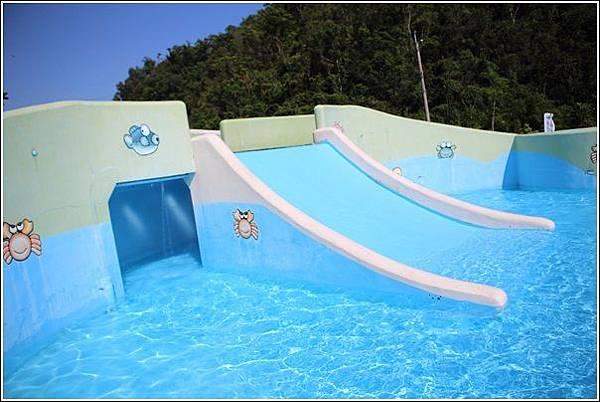 三星游泳池 (9)