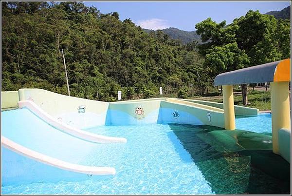 三星游泳池 (10)