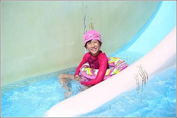 三星游泳池 (14)