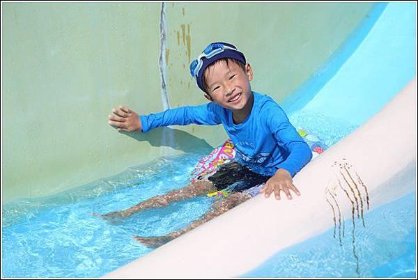 三星游泳池 (13)
