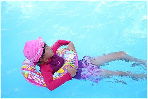 三星游泳池 (15)