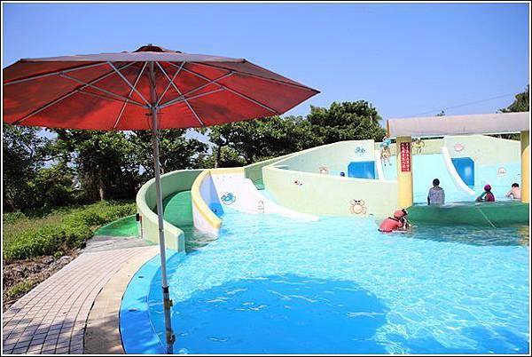 三星游泳池 (17)