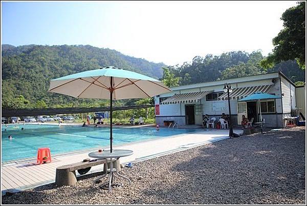 三星游泳池 (19)