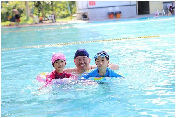 三星游泳池 (23)