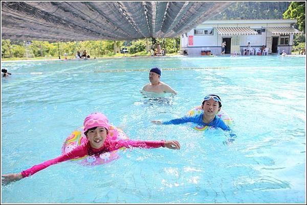 三星游泳池 (24)