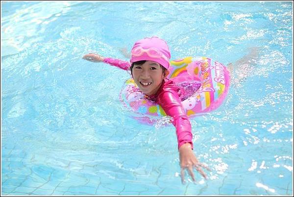 三星游泳池 (25)