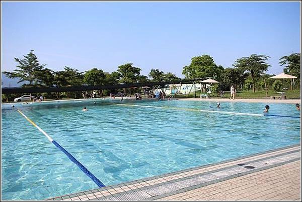 三星游泳池 (28)