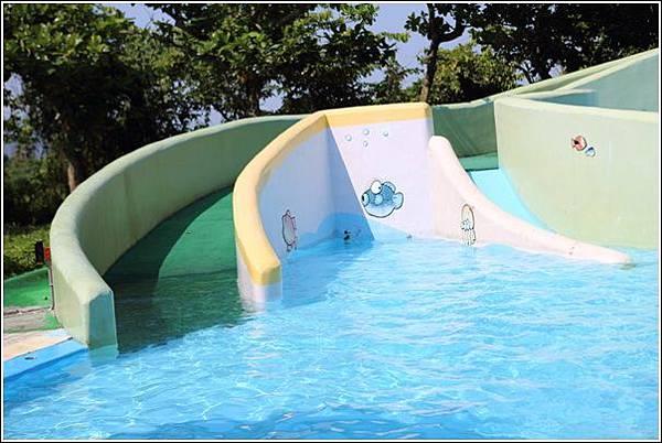 三星游泳池 (30)