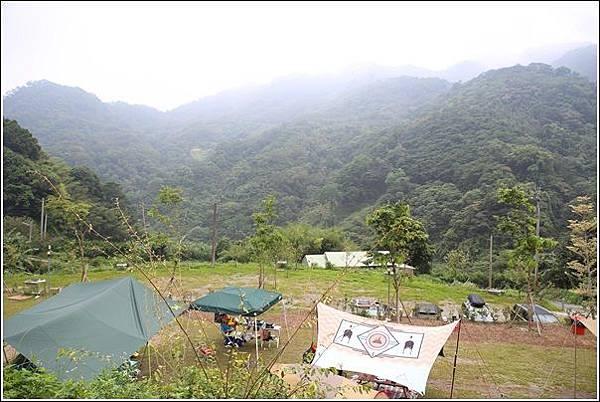 逐露獅潭露營區 (60)