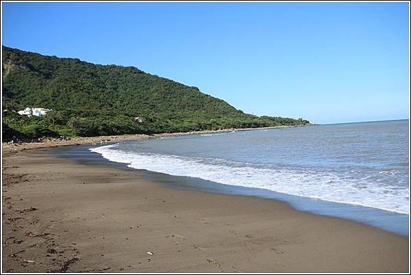 佳樂水衝浪沙灘 (3)