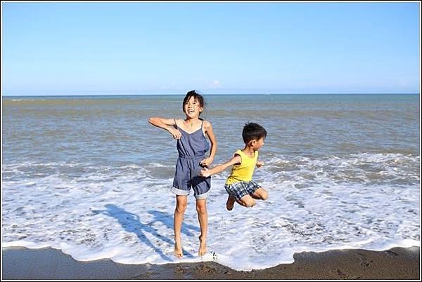 佳樂水衝浪沙灘 (4)