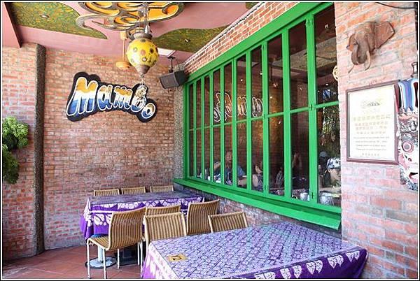 泰式餐廳 (3)