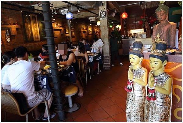 泰式餐廳 (4)