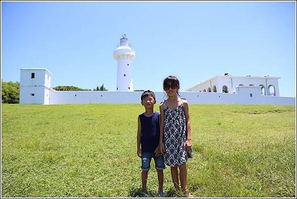 鵝鑾鼻公園 (3)