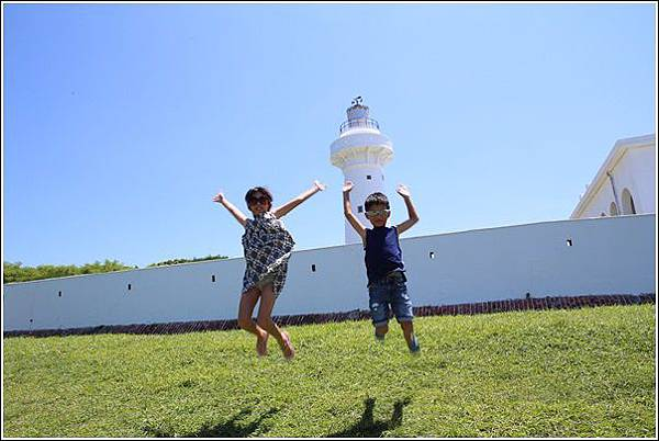 鵝鑾鼻公園 (4)