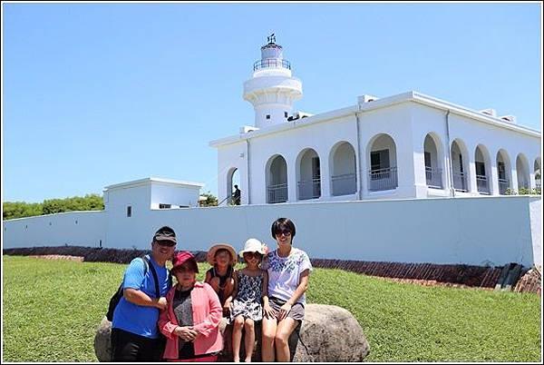 鵝鑾鼻公園 (5)