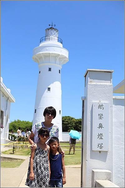 鵝鑾鼻公園 (6)