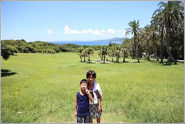 鵝鑾鼻公園 (11)