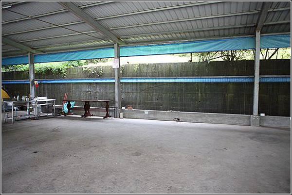 藍天綠地露營區 (7)