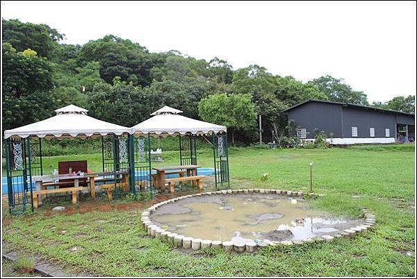 藍天綠地露營區 (46)