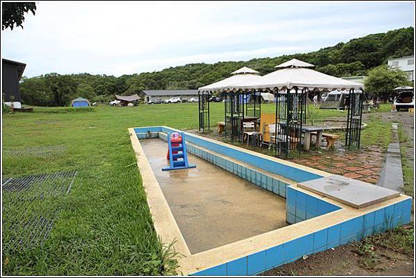 藍天綠地露營區 (47)