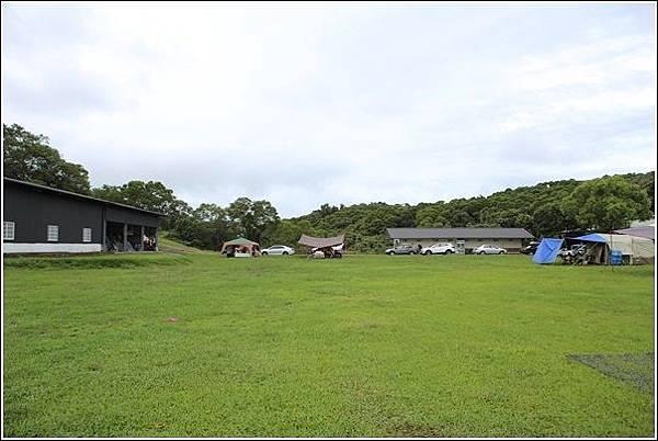 藍天綠地露營區 (48)