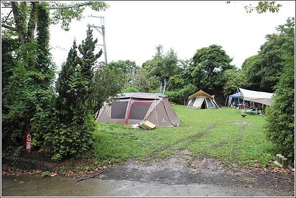 藍天綠地露營區 (51)