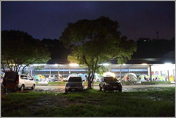 藍天綠地露營區 (60)