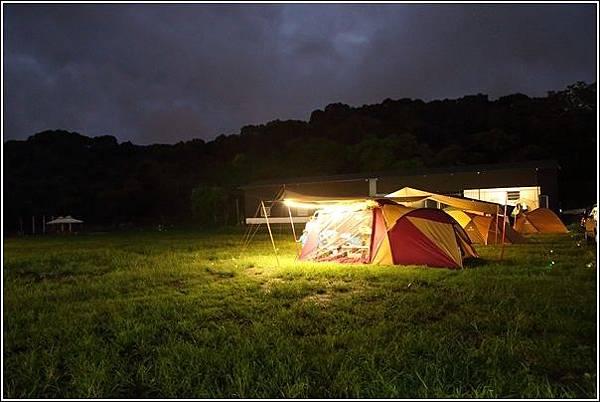 藍天綠地露營區 (59)