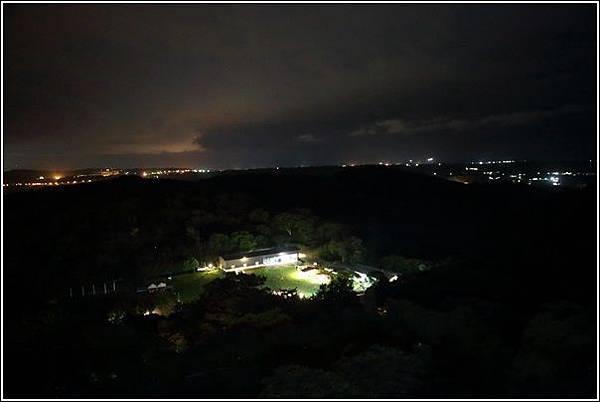 藍天綠地露營區 (62)