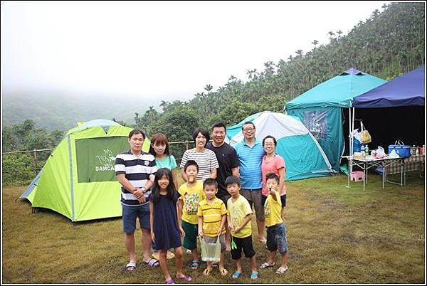 雲淡風清露營區 (1)