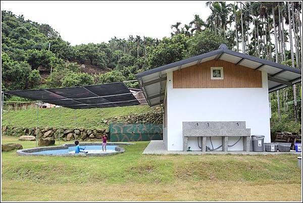 雲淡風清露營區 (15)