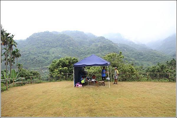 雲淡風清露營區 (24)