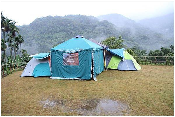 雲淡風清露營區 (29)