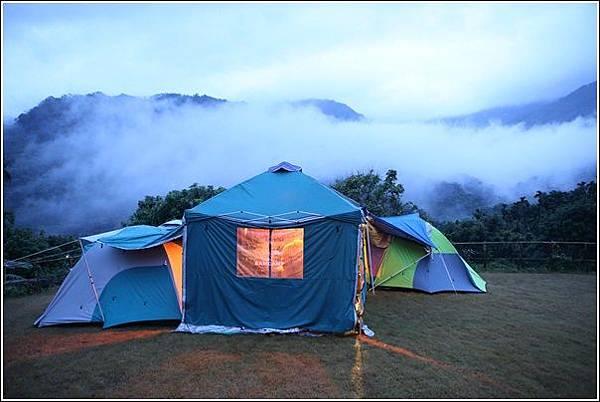雲淡風清露營區 (30)
