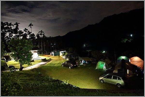 雲淡風清露營區 (37)